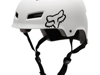 FOX Helmets on Sale!
