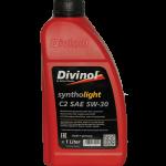 Divinol-Syntholight-C2-SAE-5W-30-150x150