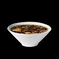 9 мисо суп.png