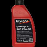Divinol-Synthogear-SAE-75W-90-150x150.pn