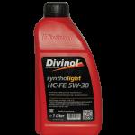Divinol-Syntholight-HC-FE-5W30-150x150.p