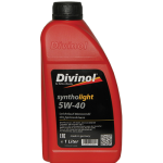 Divinol-Syntholight-5W-40-150x150.png