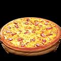 6 пицца.png