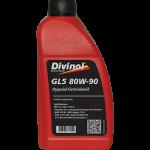 Divinol-GL5-80W-90-150x150.png