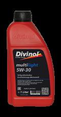 Divinol-Multilight-5W-30-120x230.png