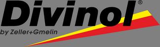 logo_divinol.png