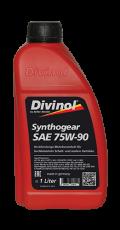 Divinol-Synthogear-SAE-75W-90-120x230.pn