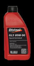 Divinol-GL5-80W-90-120x230.png