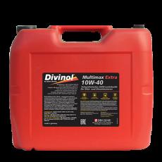 Divinol-Multimax-Extra-10W-40-230x230.pn