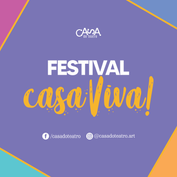 festival-1.png