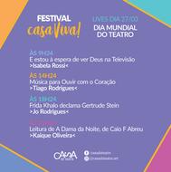 festival-6.png