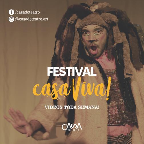 festival_leao.png