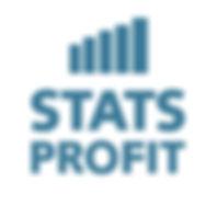 Logo (Plain).jpg