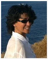 Maxine Heppner