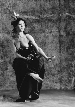 Traviata Solo 5_edited.jpg