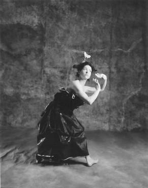 Traviata Solo 1_edited_edited.jpg