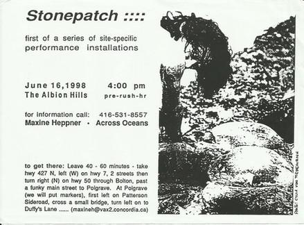 Stonepatch - Winter 1.jpeg