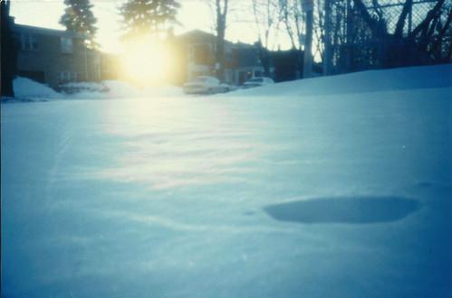 Stonepatch - Winter 33.jpeg