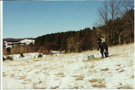 Stonepatch - Winter 17.jpeg