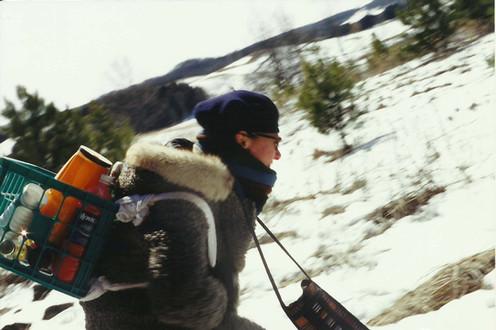 Stonepatch - Winter 34.jpeg