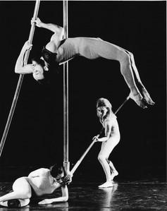Pole Dance 1_edited.jpg