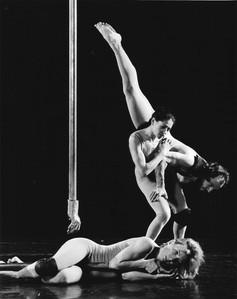 Pole Dance 4_edited.jpg