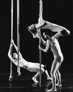 Pole Dance 3_edited.jpg
