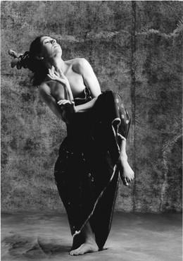 Traviata Solo 7_edited.jpg