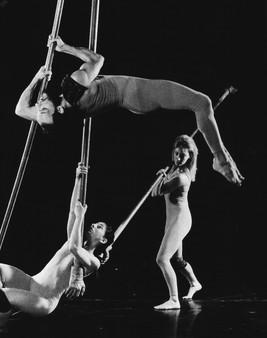 Pole Dance 7_edited.jpg