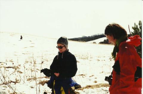 Stonepatch - Winter 3.jpeg