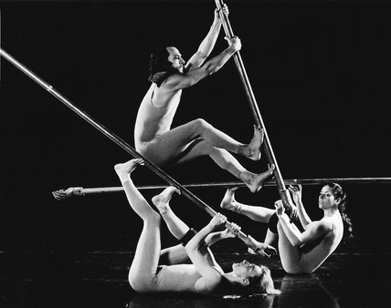 Pole Dance 2_edited.jpg