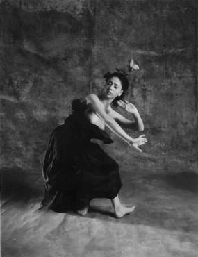 Traviata Solo 4_edited.jpg