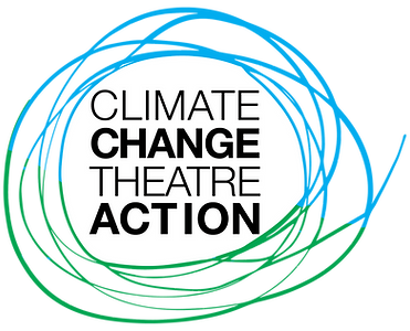 Across Oceans - The Time for Action is Now