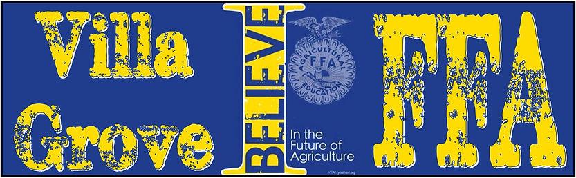 Final logo (1).jpg