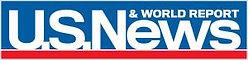 us-news--300x73.jpg