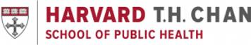 harvard-soph--300x54.png