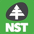NST-Logo.png