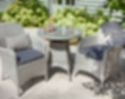 curve_bistro_set_cool_grey_1200_x_900_1.