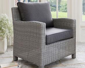 kettler-palma-armchair-whitewash-1585754