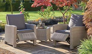 palma-duo-relaxer-set-reclined-ww-2020-1500x880px.jpg