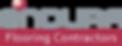 endura-flooring-logo.png