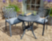 berkeley_bistro_set_antique_grey_1200_X_