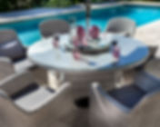 curve_6_seat_round_dining_set_with_lazy_