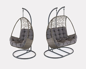palma-double-cocoon-hanging-chair-rattan