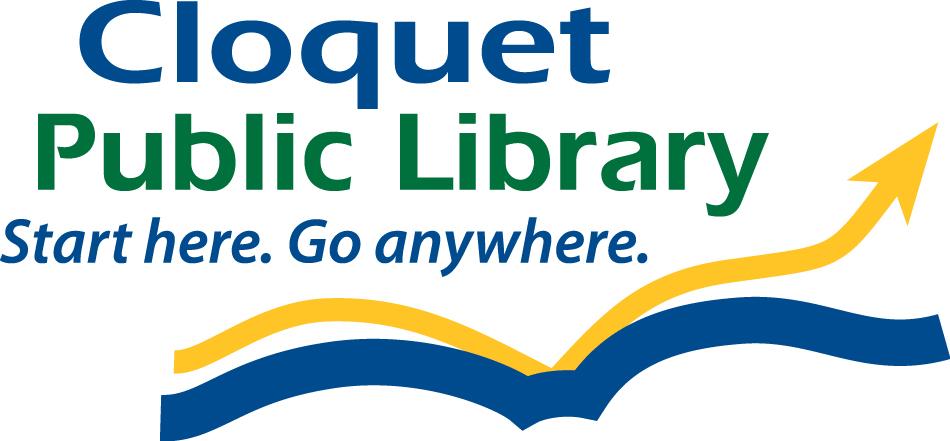 Cloquet Public Library