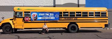 Stuff the Bus.jpg