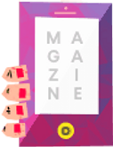 illustration-magazine.png