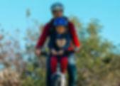 baby+bike+seat+nz.jpg