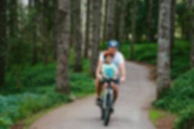 childs+bike+seat+nz.jpeg