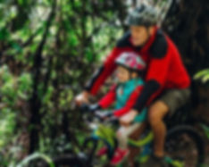 baby+bike+seat+prices.jpg